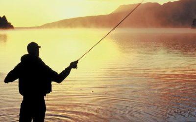 pesca-deportiva-en-el-lago-tarawera